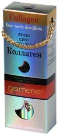 Näoseerum DNC Gemene Collagen For Face, 30 ml
