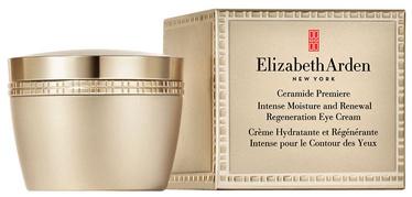 Silmakreem Elizabeth Arden Ceramide Premiere Regeneration, 15 ml