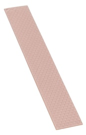 Thermal Grizzly Minus Pad 8 120x20x3.0mm