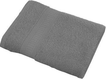 Bradley Towel 70x140cm Grey