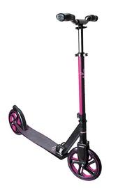 Muuwmi Pro 215mm Aluminium Scooter