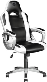 Trust GXT 705 Ryon Gaming Chair Black/White