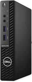 Dell OptiPlex 3080 Micro 273494329 PL