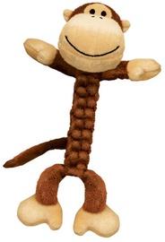 Kong Monkey Medium