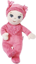 Nukk Zapf Creation Baby Annabell Newborn Soft Baby