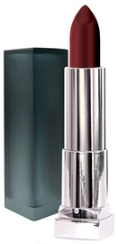 Губная помада Maybelline Color Sensational The Creamy Mattes 975, 5 мл