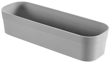 Curver Box Divider Square Infinity M Gray