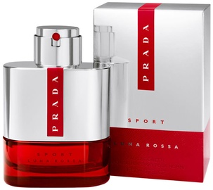 Prada Luna Rossa Sport 50ml EDT