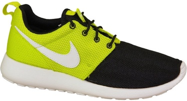 Nike Running Shoes Roshe One 599728-008 Yellow 38