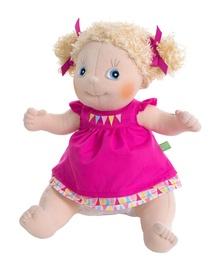 Rubens Barn Rubens Kids Doll Linnea 36cm