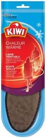 Kiwi Wool Insoles 40-41
