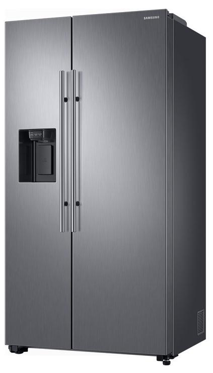 Külmik Samsung RS67N8211S9