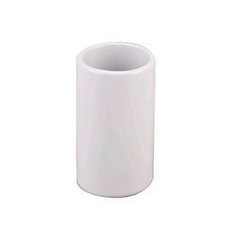 BCO-0600C Toothbrush Holder White