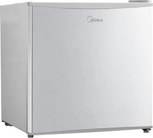 Külmik Midea HS-65LN Silver