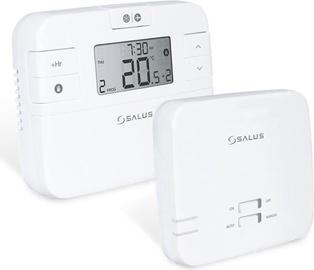Salus Controls Termostat RT510RF