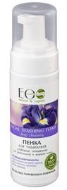 Puhastav näovaht ECO Laboratorie Face Foam Deep Cleansing, 150 ml