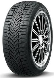 Nexen Tire Winguard Sport 2 SUV 235 60 R18 107H
