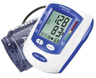 Geratherm Easy Med Tonometer