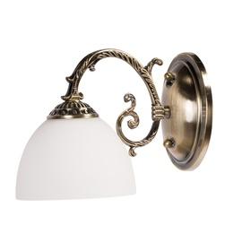 Domoletti MB6159-1 40W Brass