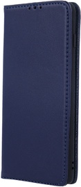 OEM Smart Pro Bookcase For Samsung Galaxy S20 Ultra Blue