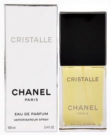 Chanel Cristalle 100ml EDP