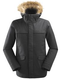 Lafuma Coney Warm Parka Black XL