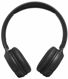 JBL Tune 500BT Bluetooth On-Ear Headphones Black