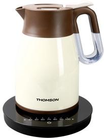 Elektriline veekeetja Thomson THKE09093CR, 1.5 l