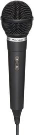 Pioneer DM-DV10 Microphone