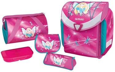 Herlitz Flexi Plus Fairy/50007653