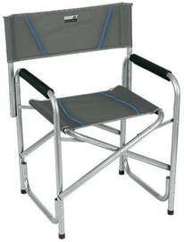 High Peak Camping Chair Cadiz 44129