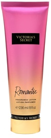 Victoria's Secret Romantic Fragrance Body Lotion 236ml
