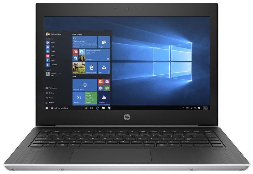 HP ProBook 450 G5 3DN29ES#B1R