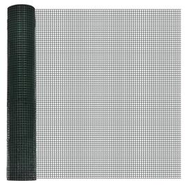 Keevisvõrk, 1,1x19x1000 mm, 25 m
