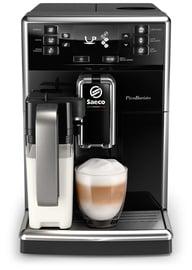 Kohvimasin SM5470/10 PICO BARISTO (SAECO)