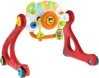 Lükatav mänguasi Chicco Grow & Walk 4in1 Gym