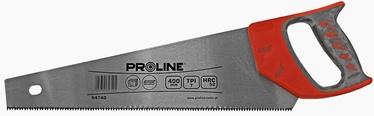 Proline Saw 400mm