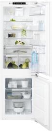 Integreeritav külmik Electrolux ENG2854AOW