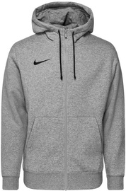 Nike Park 20 Fleece Hoodie CW6887 063 Grey S