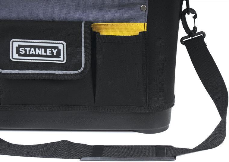 Stanley Multi Purpose Tool Bag 16''