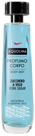 Aquolina Body Mist Icing Sugar 100ml