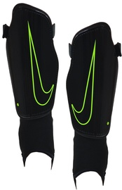 Nike Guards Charge 2.0 M Black