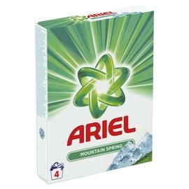 Pesupulber Ariel Mount Spring 300g