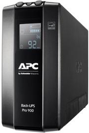 APC BACK-UPS Pro BR 900VA BR900MI