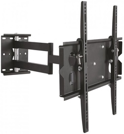 ART Holder For TV Adjustable 32-50""