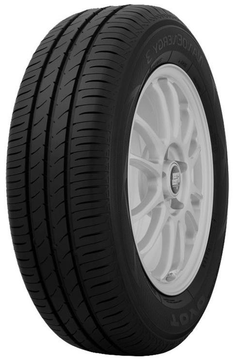 Autorehv Toyo Tires NanoEnergy 3 165 70 R13 79T