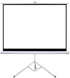 Šilelis Tripod Screen 180x180cm