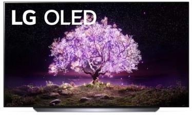 "Televiisor LG, OLED, 65 """