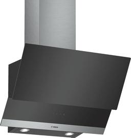 Вытяжка Bosch Serie 4 DWK065G60
