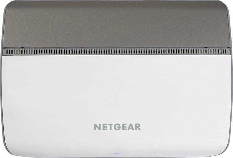Netgear GS908